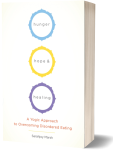 Hunger Hope & Healing